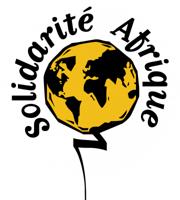 SOLIDARITE AFRIQUE