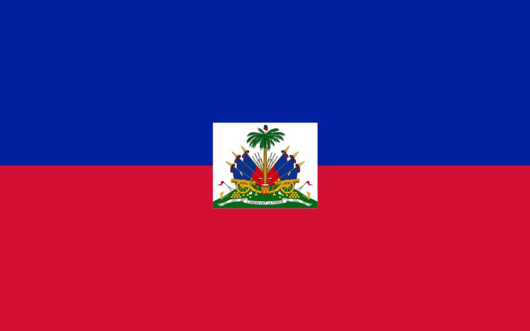 Haïti : une situation d'insécurité alimentaire alarmante.