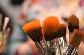 Consommer responsable : les produits cosmétiques